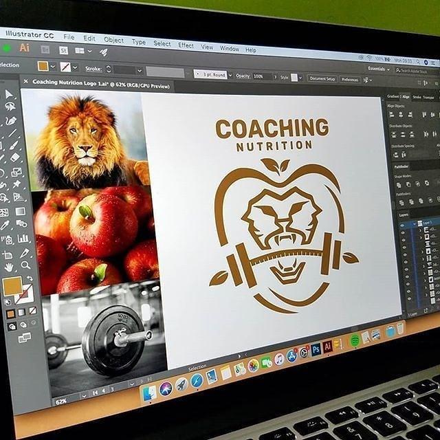 graphic designer in jodhpur - Click400 Technologies