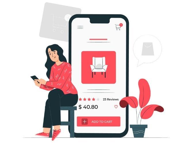 e-commerce Website Development in Jodhpur